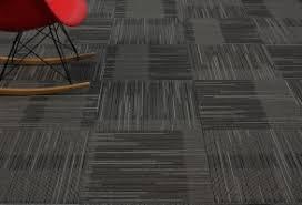 carpet clearance warehouse
