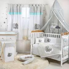 baby crib bedding sets for boys girls