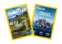 national geographic traveller uk dec