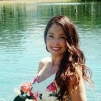 Gloria Johnson - Gilbert, Arizona | Professional Profile | LinkedIn