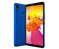 Infinix Smart 2 HD (X609) 6-Inch HD+ ...