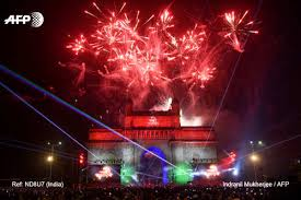 new year wishes and celebrations live happy new year