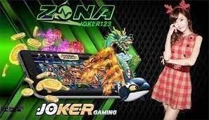 Daftar Slot Joker Gaming BRI 24 Jam Online - zgjoker388-asia