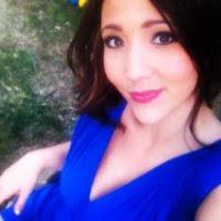 Jacqueline Martin's email & phone | HUSA Management, Inc.'s ...