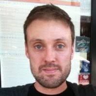 "10 ""Ash Hansen"" profiles | LinkedIn"