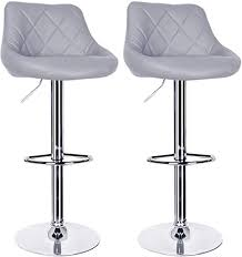 bar stools breakfast bar stool