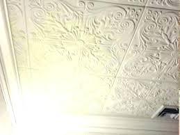 stick on ceiling tiles housepubg co