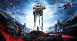 star wars battlefront wallpaper hd 70