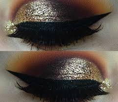 26 glamourous makeup ideas for this new