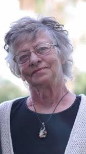 Barbara Beeson, 1941-2018   Obituaries   fergusfallsjournal.com