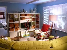Top Interesting Small Living Room Tv Multitude 5861 Wtsenates