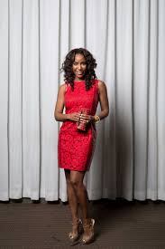 Best Dressed profile: Tiffany Avery Smith - HoustonChronicle.com