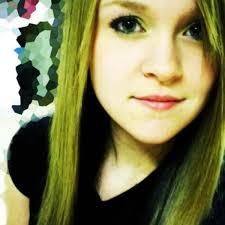 Mary Grim (spike_starr) on Myspace