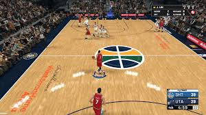 earn nba 2k19 virtual currency quickly