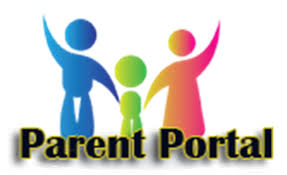 School Counseling and Guidance / Parent Portal
