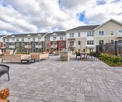 Apartments For Rent In Plymouth Ma 112 Rentals Apartmentguide Com