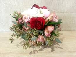 Hydrangea Splender by Clark County Floral