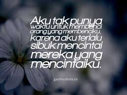 gambar kata motivasi hidup sederhana quotes katakata gambarkata