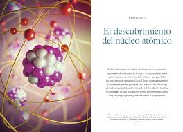 Resultado de imagen de La función de los electrones en el átomo Imagen GOPs