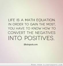 post in my classroom inspirational math quotes math quotes