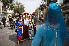 purim costumes 2016 easy quick and
