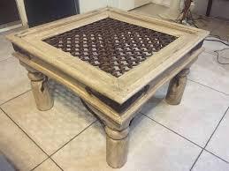 sofa furniture to baskets coffee