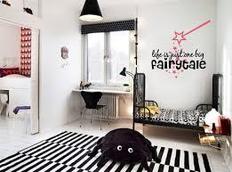 Fairytale Wall Decal Decalmywall Com