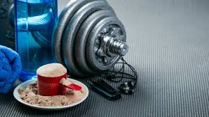indian sports nutrition reler muscle
