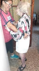 Gisela Adriana Morris - Terapias 3a edad - Home   Facebook