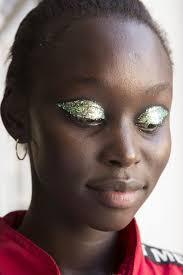 7 festival makeup looks