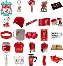 football gifts s ebay