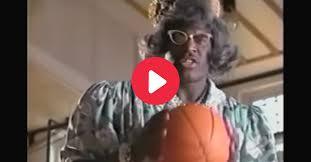 Larry Johnson's 'Grandmama' Commercials Are Peak '90s and Still ...