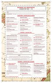 PJ Lobster House menu in Port Jefferson ...