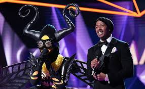 Fox puts Masked Singer on Tubi – allrites