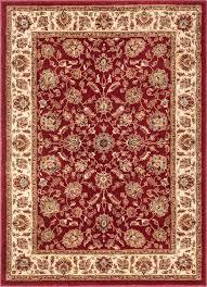 au 100 area rug