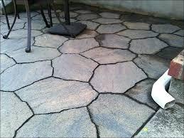 patio stone sealer westhanoverwinery net