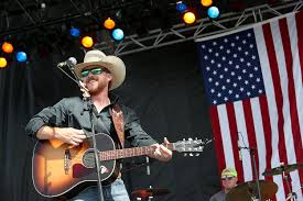 Cody Johnson on Beating Music Row at Its Own Game - Rolling Stone