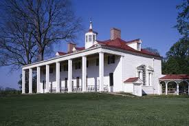 tips for touring mount vernon with the