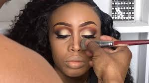 easy make up application 123 design
