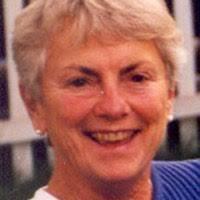 Callie Murphy Obituary - Pittsfield, Massachusetts | Legacy.com