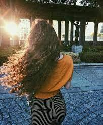 الشعر الطويل سبب كافي لتكوني في قمة الجمال والأناقة Saga 16s