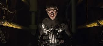 The Punisher Movie Once Pitched By The Raid Remake Writer – /Film