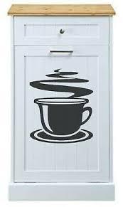 Steaming Coffee Vinyl Decal Yeti Sticker Car Decal Sticker For Car Ebay