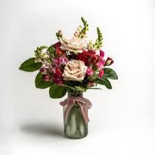 florists in salt lake city yelp