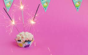 تحميل خلفيات عيد ميلاد سعيد أضواء البنغال كعكة كعكة عيد ميلاد