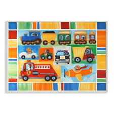 Pin By Lauren Casamento On W L Kids Rms In 2020 Wall Plaques Kids Wood Kids Room