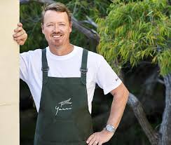 The Best Restaurants In Margaret River: A Local Chef's Guide