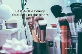50 australian beauty yours by