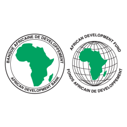 African Development Bank Group (AfDB) Young Professionals Programme 2019