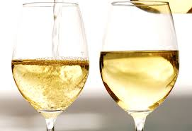3 reasons why a wine can turn cloudy